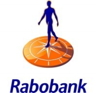 Rabobank Altena start met ActieManager